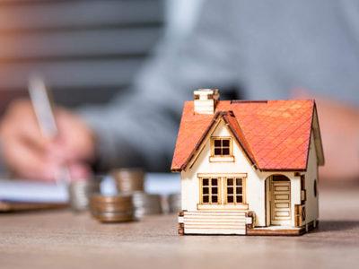 В России меняется порядок расчета налога на недвижимость