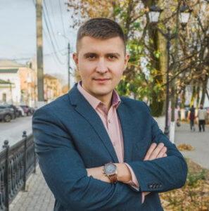 Алексей Артимович