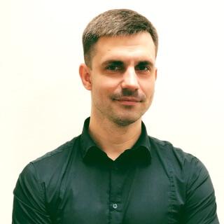 Вадим Пахомов