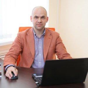 Валерий Новожилов